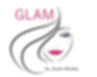 Glam by Jessie Hamby.png