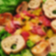 Cuban salad.jpg