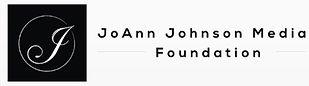 JoAnn johnson Media Foundation logo.jpg