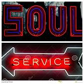 soul service.png