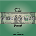 Weekly Wealth LOGO.png