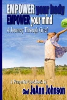 Empower Yoru Body photo.jpg