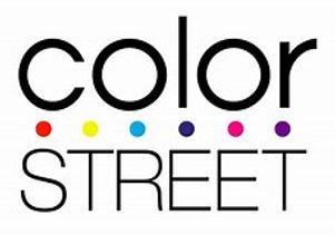 colorstreet logo.jpg