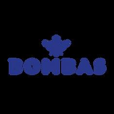 bombas logo.png