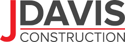 JDavis-logo.png