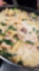 creamy chicken pasta.jpg