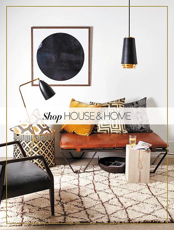 Shophouseandhome.jpg