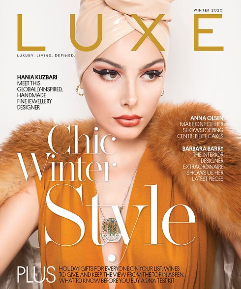 LUXE_COVER_W_SPINE_W20_PRINT_READY_no_sp