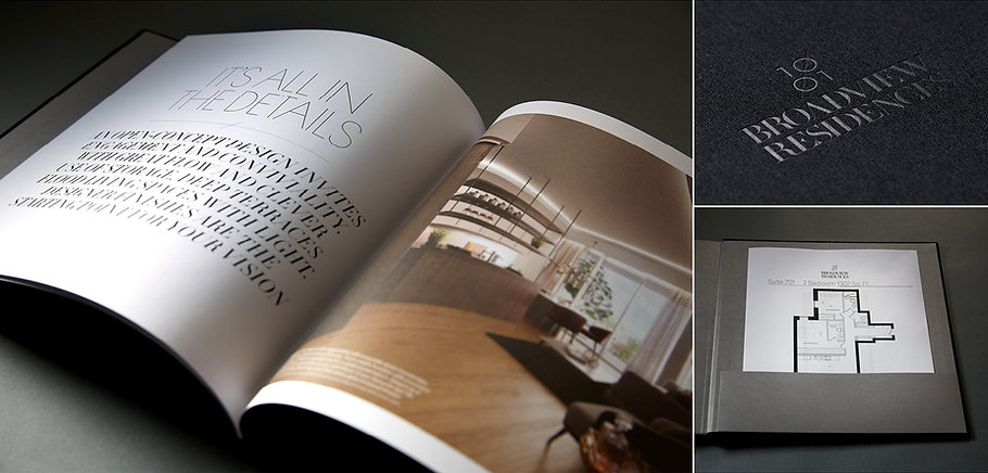client book6.jpg