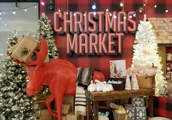 HBC holiday market.png