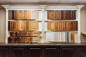 cabinet doors2.jpeg