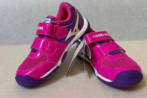 child Off Ice Training Shoes