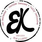 Ekklesia logo 2021.jpg