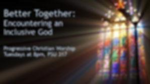 Better together image.jpg