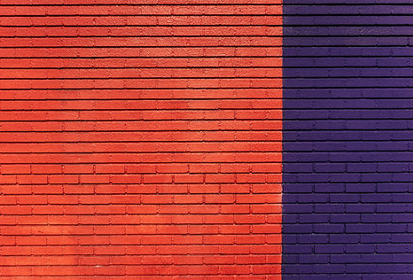 埼玉県狭山市の外壁塗装はホームリボーン