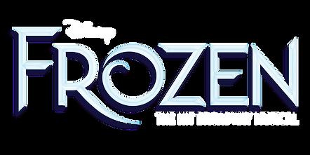 Frozen Main Logo.png