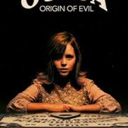 Ouija - Origin Of Evil