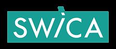 swica-logo-png.png