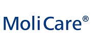 molicare_logo_2000x1000_merchantcenter.p