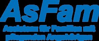 Logo_bleu_DE.png