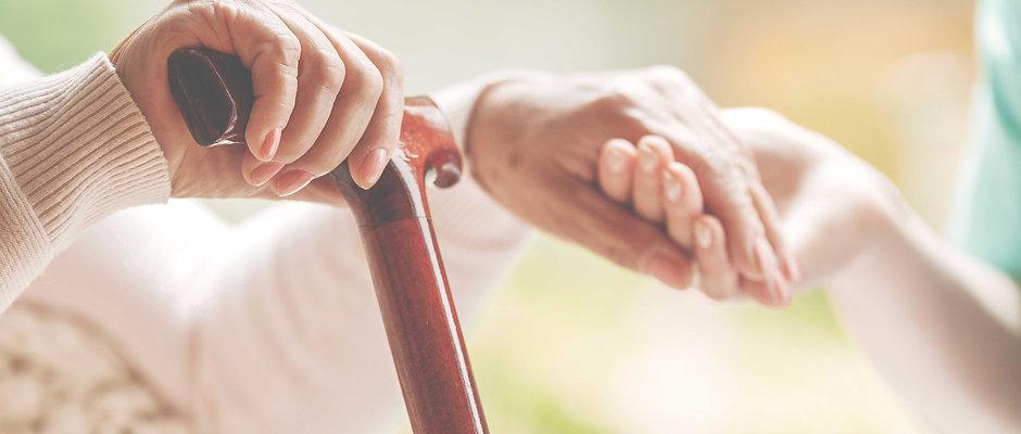 Pflegepartnerpaket