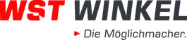WST WInkel Logo.PNG