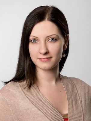 Frau Hennig