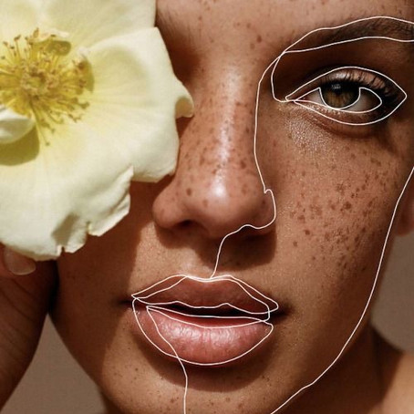 GAME CHANGING PRODUCTS FOR ANTI AGING AND BETTER LOOKING SKIN