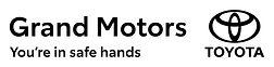 GrandMotors_Horizontal_RA_BLACK_RGB with