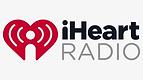 166-1662050_logo-i-heart-radio-png-transparent-png.png
