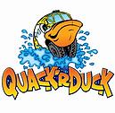 quack r duck logo.png