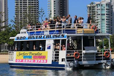 river cruise boat.jpg
