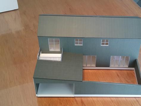 OG-House OPEN HOUSE