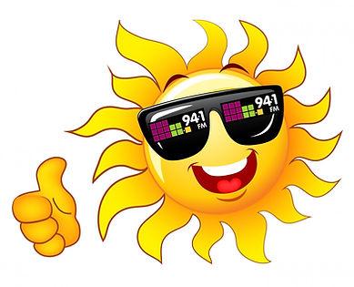 sun thumb_GLASSES_no txt.jpg