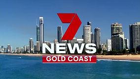 7 news logo.jpg