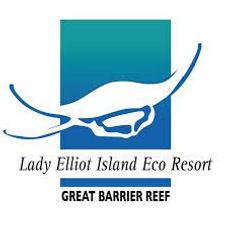 Lady Elliott logo.jpg