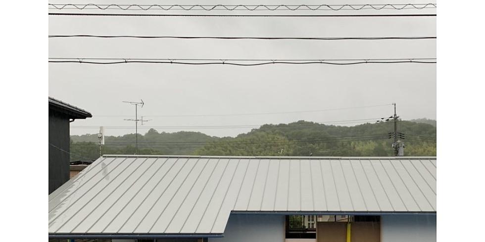 岡山県赤磐市 住宅完成見学会 7/14