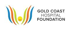 GCHF logo.png