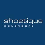 shoetique logo.png