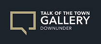 Talk Of The Town logo.png