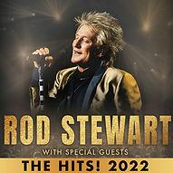 Rod-Stewart-2022.jpg