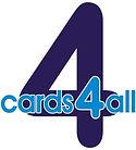 c4all___logo.jpg