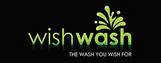 images logo wish wash.png