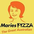 maries-pizza-logo.jpg