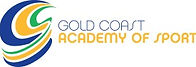 Gold-Coast-Academy-Of-Sport-Logo2_edited
