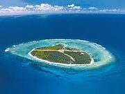 Lady Elliott Island.jpg