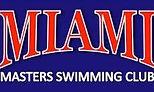 Miami Masters.jpg