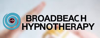 hypnotherapy-logo-sm.jpg