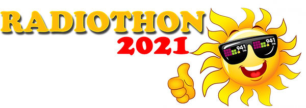 Radiothon-Logo-YELLOW.jpg