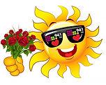 sun-thumb_GLASSES_no-txt-.jpg-VALENTINE.